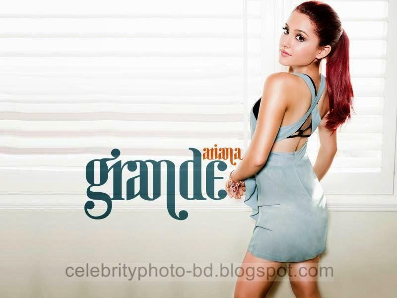 New+generation+Hot+singer+girls+Photos013