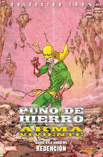 http://www.nuevavalquirias.com/puno-de-hierro-arma-viviente-2.html