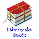 LIBROS DE TEXTO PRIMARIA 2019-2020