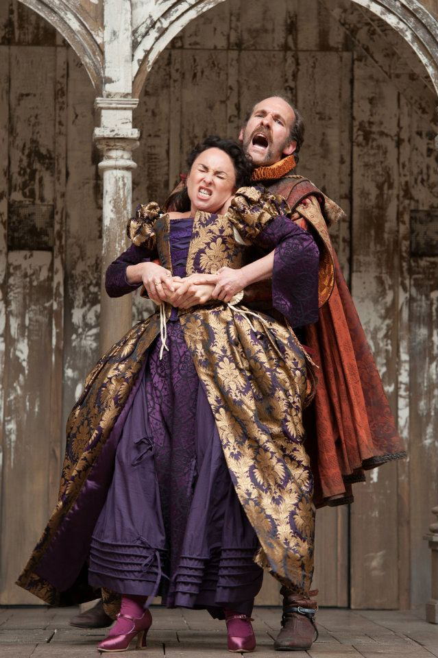 relationship between petruchio and katherina From the relationship, petruchio protects katherina, and as petruchio protects   shakespeare indicates that a proper relationship between a husband and a wife .