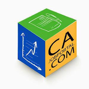 cajobportal.com