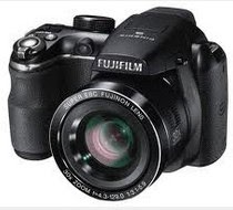 Kamera Fuji S4500