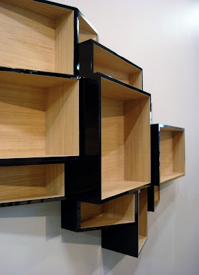 Boost Your Interior Design With Fabulous Storage Solution , Home Interior Design Ideas , http://homeinteriordesignideas1.blogspot.com/