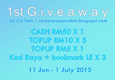 http://ramaramapendek.blogspot.com/2015/06/first-giveaway-by-cik-itah.html