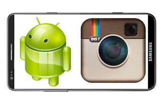 Download Instagram Untuk Pc Gratis
