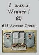 Winner - # Challenge 93