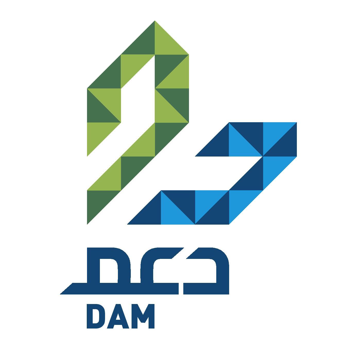 DAM (HRM Forum)