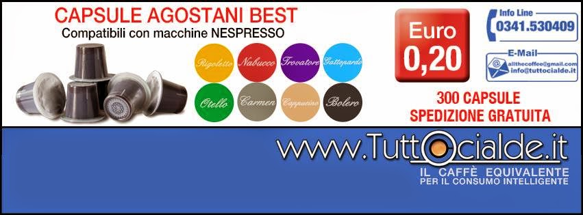 Nescafe capsule without machine