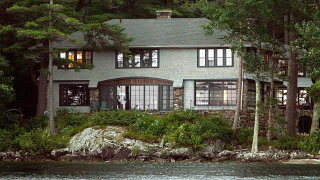 Fromdc2iowa Homes Weeks 39 Salisbury Romney 39 S Six