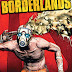 Borderlands Free Download PC Game