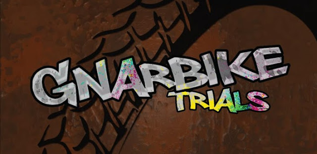 Download GnarBike Trials Pro v1.3.7 Apk Full [Atualizado]