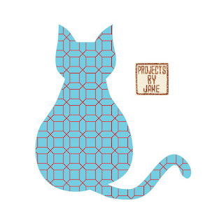 http://shopprojectsbyjane.blogspot.sg/2016/01/sitting-cat-applique-template.html