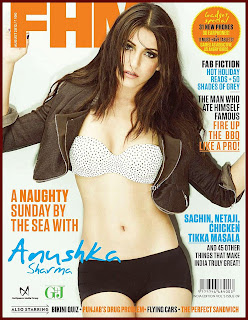 Anushka Sharma FHM Cover.jpg
