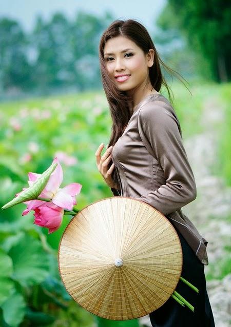 Ghim trên Instagram Vietnamese Girls - Vietnamese Sexy Babe