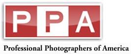 Proud Member of PPA
