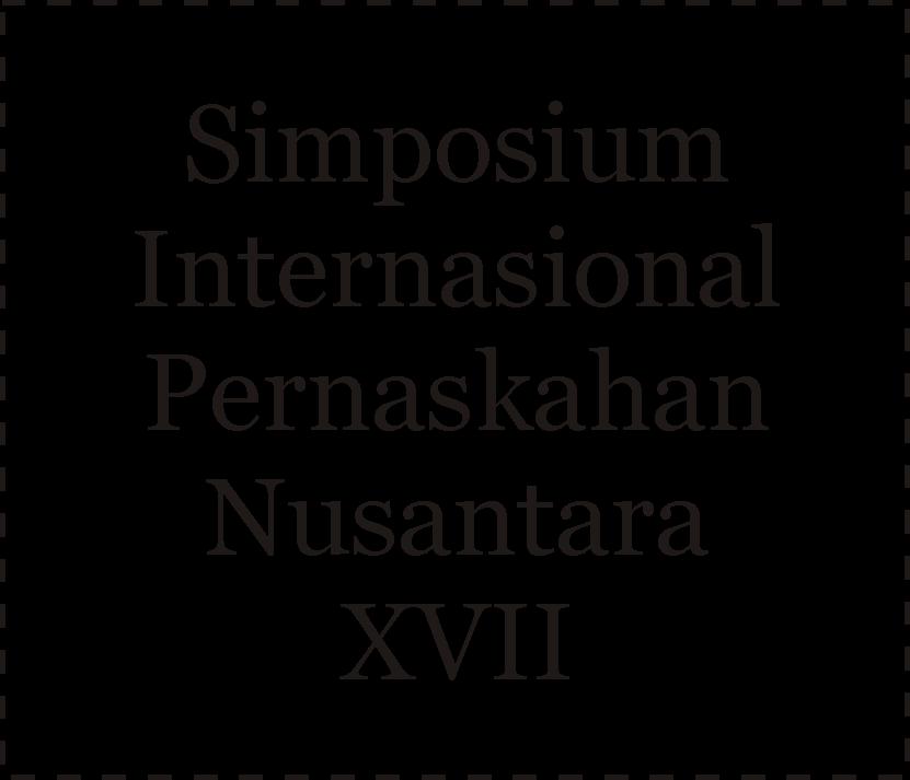 Logo Simposium