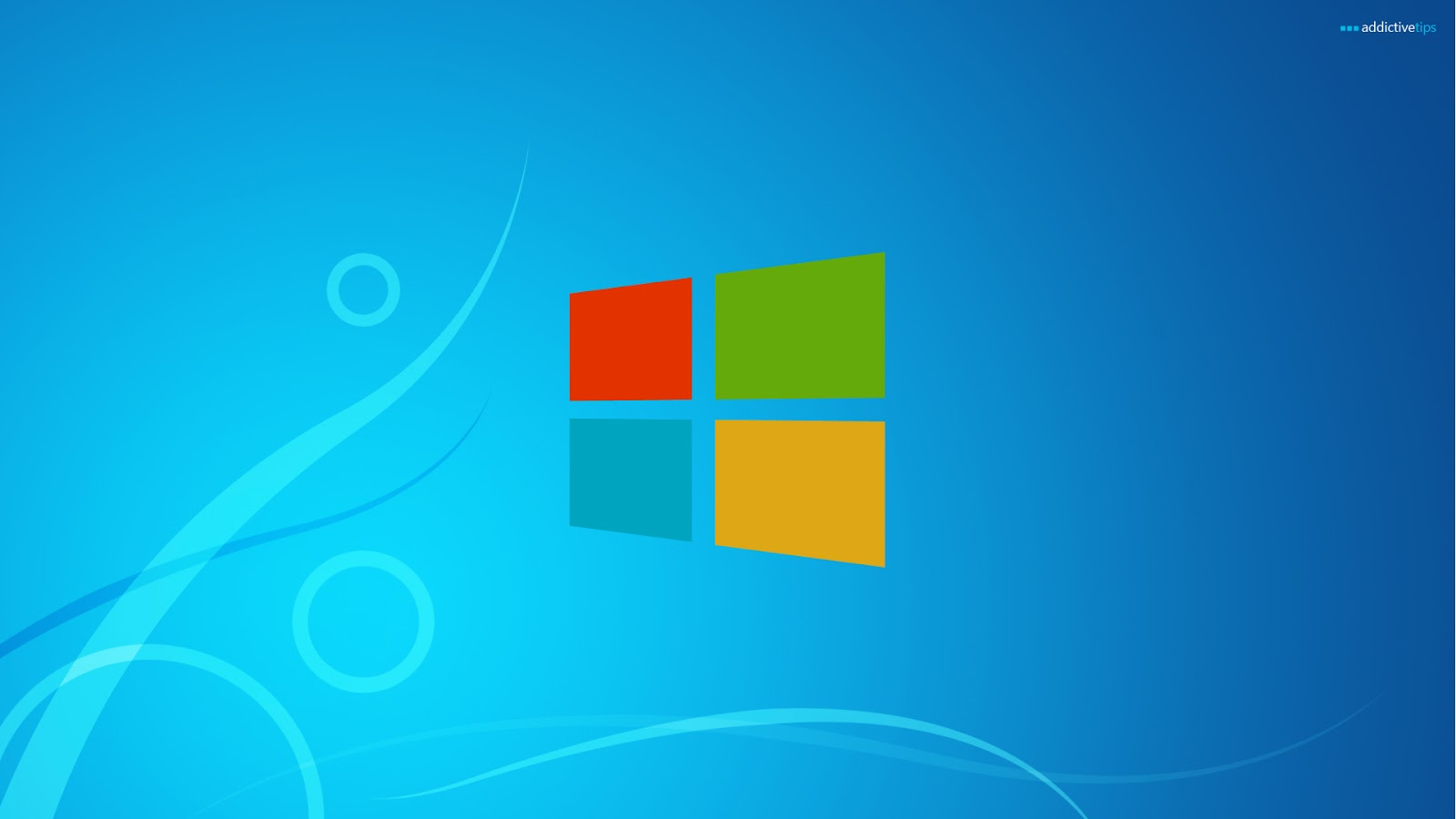 Hd windows 8 wallpapers nice wallpapers for Window 3d wallpaper