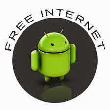 Airtel Free Internet for Android Mobiles and Tablets using Opera Mini