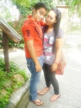 ♥ Me & HiM ♥ (Te AmO) ♥