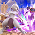 Sakurai critica o uso indevido de DLCs por algumas empresas