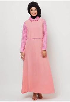 Dress Slovenia Salem