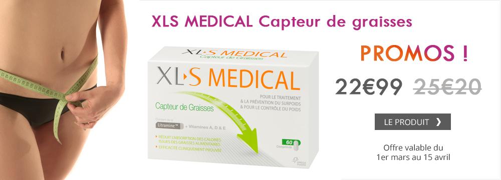 http://www.parapharmalin.com/xls-medical-capteur-de-graisses-p-8404.html