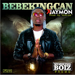 Download Working Boiz by Bebekingcan X Jaymon