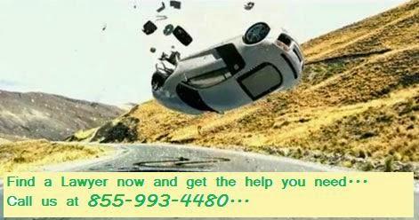 tel:855-993-4480