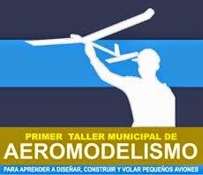 ESCUELA DE AEROMODELISMO: SEGUINOS EN FACEBOOK