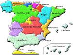 LENGUA Y MAPAS-Clic en el mapa  foto