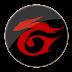 Tugas Mata Kuliah Python