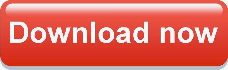 Download Ebook Teknisi Komputer Sekarang