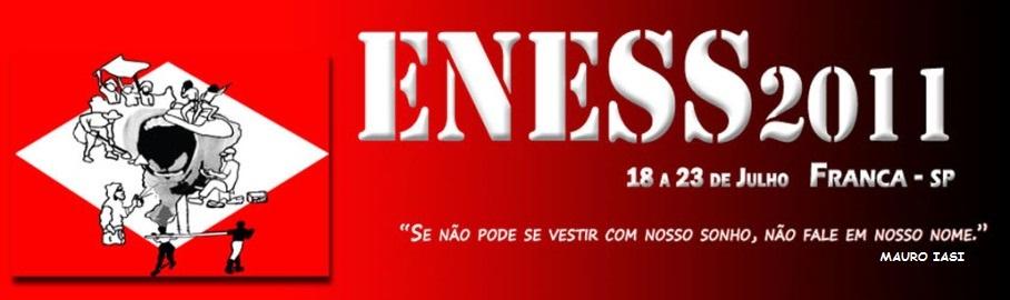ENESS 2011