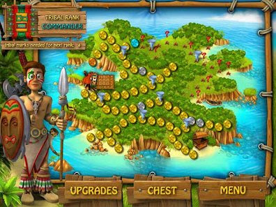 Youda Survivor Download Link Free