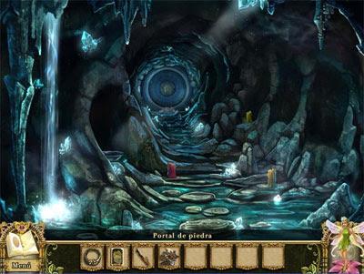 Guia Awakening 2: El Bosque de la Luna