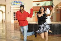 Gola Gola Movie Stills [Andhrula Music]