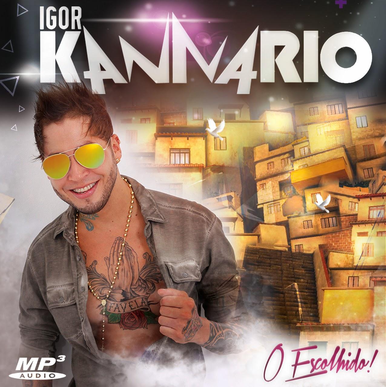 Igor Kannário - O Escolhido - Verão 2015,igor kannario mp3,baixar cd completo,baixaki músicas grátis,música nova de igor kannario,igor kannario ao vivo,cd novo de igor kannario,baixar cd de igor kannario 2015,igor kannario,ouvir igor kannario,ouvir pagodes,igor kannario,os melhores pagodes,baixar cd completo de igor kannario,baixar igor kannario grátis,baixar igor kannario,baixar igor kannario atual,igor kannario 2015,baixar cd de igor kannario,igor kannario cd,baixar musicas de igor kannario,igor kannario baixar músicas