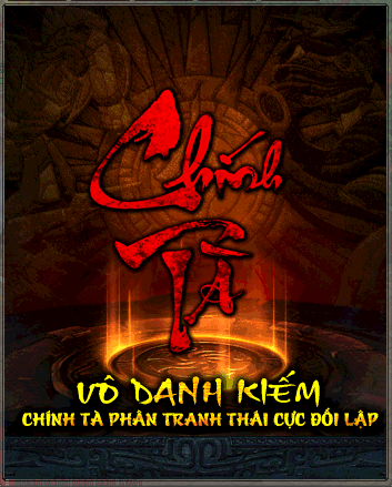 vodanhkiem.com- Open: Sv.Minh Long - 14h chiều ngày 27/11/2018 - Tinh hoa kiếm thế. Capture13