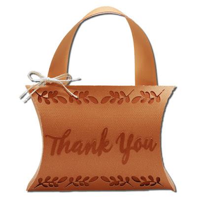 http://1.bp.blogspot.com/-iUMnHoxiyGE/VjEiRQpHNTI/AAAAAAAAXnI/hH0GI9LmqrM/s400/Thank-You-Pillow-Box-600px-jamielanedesigns.jpg