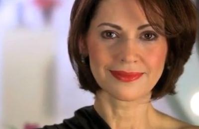 Dicas de maquiagem para mulheres acima de 50 anos