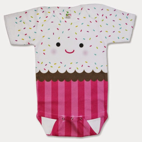 http://www.psychobabyonline.com/cart/8569/112316/Psychobaby-Freshly-Baked-Cupcake-One-Piece/