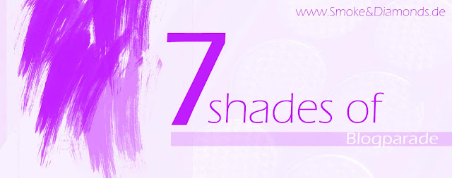 http://www.smokeanddiamonds.de/2015/06/7-shades-of-purple.html