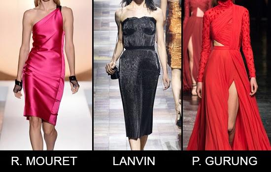 What will Sandra Bullock choose for Oscars 2014 red carpet Roland Mouret, Lanvin or Prabal Gurung custom made