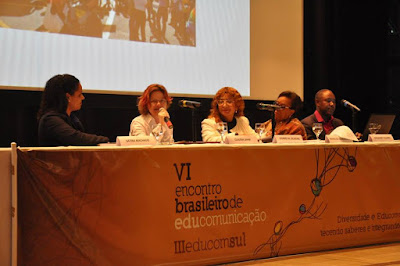 Foto: Luiz Altieri Soares