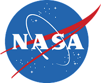 The NASA