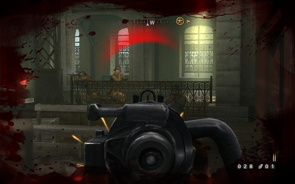 wolfenstein-pc-screenshot-www.ovagames.com-2