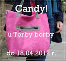 u Torby borby