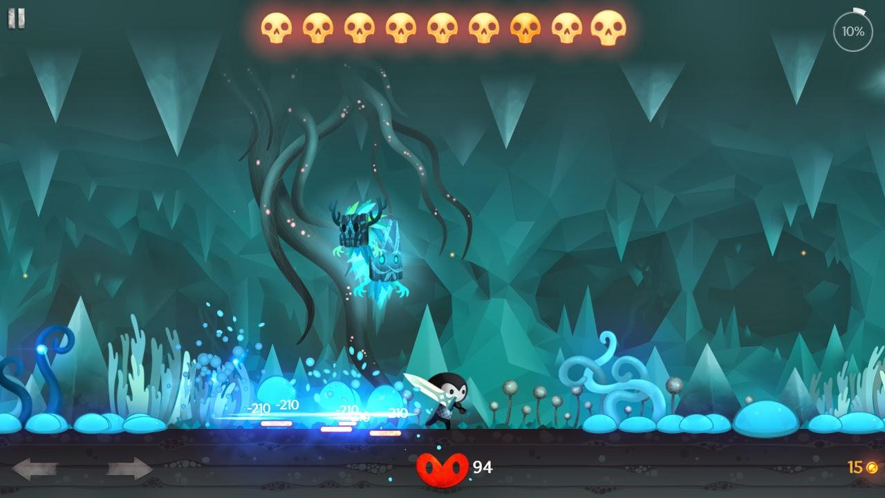 Reaper v1.2.4 Full