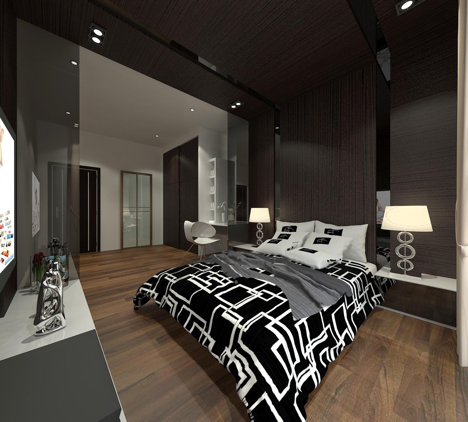 Malaysia Home Renovation Blog: January 2015