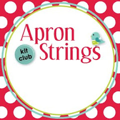 Apron Strings Monthly Kits